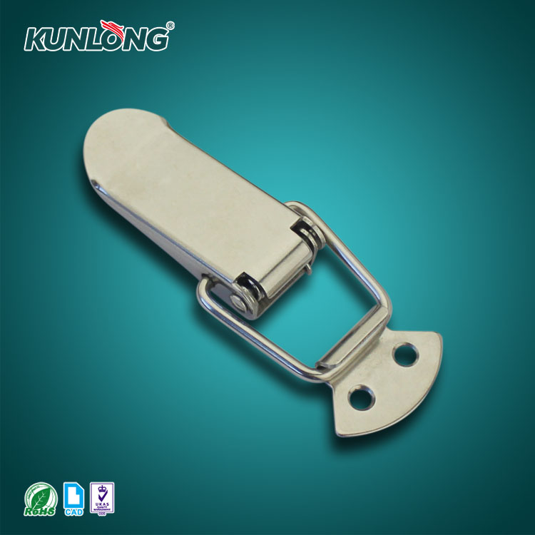 SK3-003 KUNLONG Cabinet Toggle Draw Latch