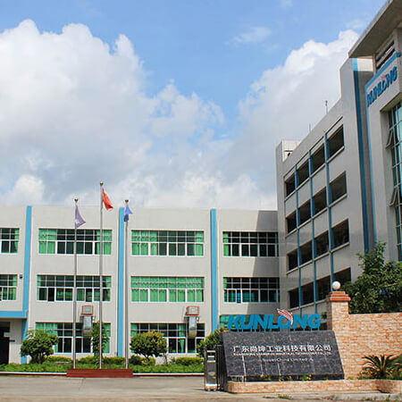 ShangKun Industrial Technology Co.، Ltd (مفصلات الأبواب ، مزلاج السحب ، مزلاج الباب ، قفل المقبض ، مزلاج الضغط)